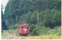 Akaoritohoshi0010