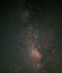 Milkyway4