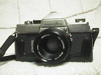 Minoltasr1